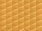 ceramiche-atlasconcorde-arkshade