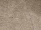 ceramiche-ceramicaeuro-carsica