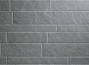 ceramiche-eiffelgres-grafite