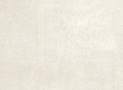 ceramiche-eiffelgres-mmfolios