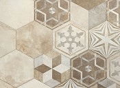 ceramiche-fioranese-heritage