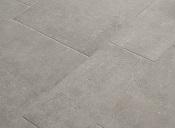 ceramiche-fioranese-manoir