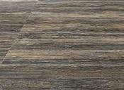 ceramiche-fioranese-trasteverevibrato