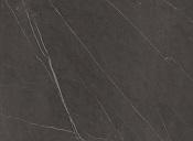 ceramiche-fmg-marbleactive