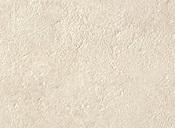 ceramiche-fmg-limestone