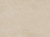 ceramiche-venis-newport