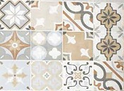 ceramiche-savoia-anthology