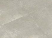 ceramiche-savoia-457x457