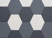 ceramiche-tonalite-hexalingotti