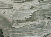 ceramiche-cerdomus-jade