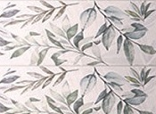 ceramiche-areaceramiche-garden