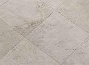 ceramiche-monocibec-pietracastello