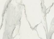 ceramiche-nuovocorso-absolute