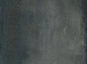 ceramiche-nuovocorso-loft