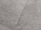 ceramiche-tagina-pietraregale