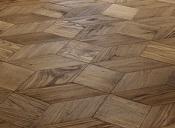 ceramiche-woodco-signature