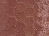 ceramiche-terratinta-hexa