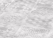 ceramiche-terratinta-betonepoque