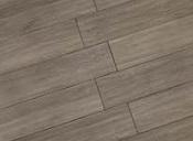 ceramiche-decorunion2000-madeira