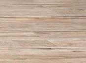 ceramiche-decorunion2000-woodstock