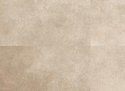 ceramiche-decorunion2000-wb