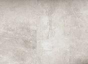ceramiche-decorunion2000-newfactory