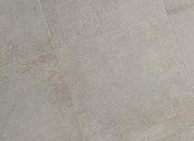 ceramiche-decorunion2000-airstones