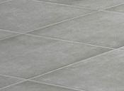 ceramiche-decorunion2000-genesi