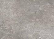 ceramiche-decorunion2000-newmodern