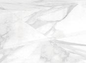 ceramiche-decorunion2000-diva