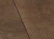 ceramiche-decorunion2000-fivepointsix