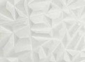 ceramiche-decorunion2000-silk