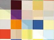 ceramiche-decorunion2000-colors