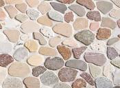ceramiche-decorunion2000-sassidifiume