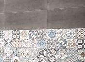 ceramiche-decorunion2000-cemento