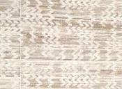 ceramiche-decorunion2000-legno