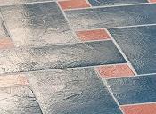 ceramiche-giovannidemaio-ilcottodiogliara