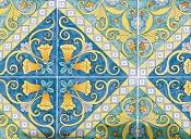 ceramiche-giovannidemaio-ceramicaartisticavietrese