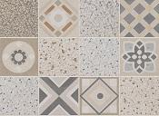 ceramiche-casamoda28-palladio