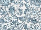 ceramiche-casamoda28-fioridelgolfo
