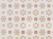 ceramiche-casamoda28-lookout