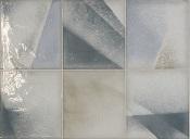 ceramiche-ideaceramica-superfici