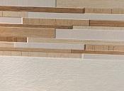 ceramiche-ideaceramica-whiteandwood
