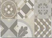 ceramiche-ideaceramica-zen