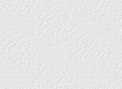 ceramiche-ideaceramica-whitespring