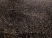 ceramiche-fondovalle-planeto
