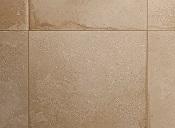 ceramiche-fondovalle-pigmento