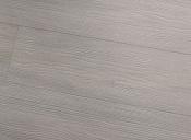 ceramiche-islatiles-melange