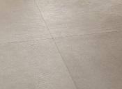 ceramiche-islatiles-loft