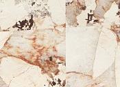 ceramiche-exagres-nubia